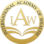 The International Academy of Wealth