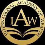 The International Academy of Wealth
